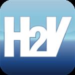 H2V Manager