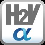 H2V-α