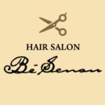 HAIR SALON Be-sensu