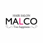 HAIR SALON MALCO