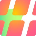 東芝HEMSアプリ 「ヒカルクス」
