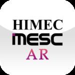 HIMEC・MESC AR