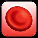 Hemoglobin Hospital