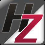 HiQZen