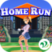 Home Run X 3D – Baseball Game