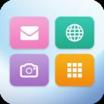 INCモバイルホームアプリ