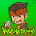 Inazuma Escape Eleven Football Game