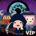 Infinity Dungeon VIP: RPG Adventure