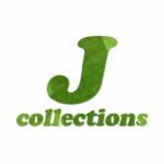 J-collections
