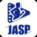 JASP Viewer(ジャスプビューア)