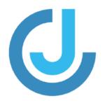 JCアプリ LOM運営サポートシステム