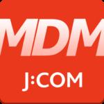 J:COM MDM