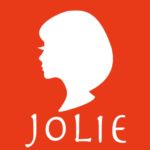 JOLIE – キレイを応援するサイト