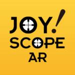 JOY SCOPE