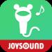 無料☆音程グラフ採点 カラオケJOYSOUND+