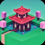 Japan Craft: Cube Exploration