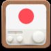 Japan Radio Stations Online