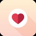 Japan Social- Asian Dating Chat App. Meet Japanese