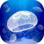 Jellyfish Pet