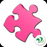 Jigsaw Puzzle 360 Free vol.2