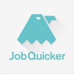 採用担当者向け – Job Quicker 求人管理