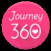 Journey360