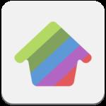 ワイモバイル ホームきせかえアプリ:JoyHome