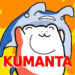 KUMANTA Bear and Manta !!