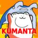 KUMANTA Bear and Manta !!