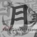 Kanji Live Wallpaper