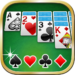 King Solitaire – Klondike