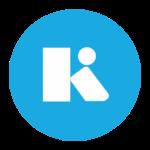 Kyash – ウォレットアプリ