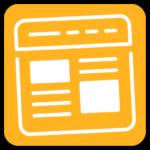 LIFE(ライフ) – 素早く読める生活系2chまとめアプリ