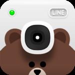 LINE Camera – Photo editor