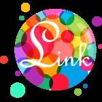 出会系アプリ【リンク】-LINK-友達探しのid交換掲示板