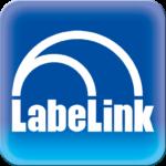 LabeLink for Smartphone