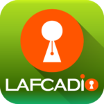 Lafcadio Pass