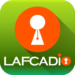 Lafcadio Pass