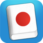 Learn Japanese Phrasebook