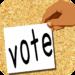 Lets VOTE