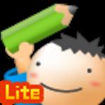 ゆびかき -Lite-