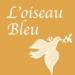 L'oiseau bleu(ロワゾーブリュー)