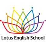 Lotus English School