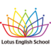Lotus English School