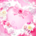 LoveWreathres cutekirakiraFREE