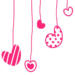 Lovely love_HeartCutePop(FREE)
