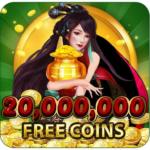 Lucky Casino Chinese – My KONAMI slots Free Casino