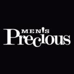 MEN'SPrecious