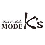MODEK's(モードケイズ) 茨木