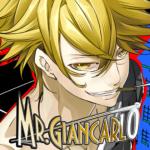 MR.GIANCARLO【ラッキードッグ1】